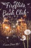 FirefliesBookClub cover