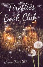 FirefliesBookClub by FirefliesBookClub