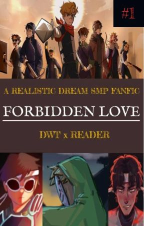 Forbidden Love /// DREAMWASTAKEN x FEM! READER by Emilys_Not_Here