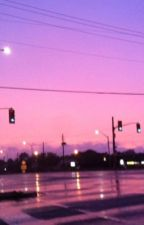 Total Drama Groupchats & Texts by multixfandom15