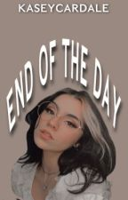 End Of The Day [w.soot] by KaseyCardale