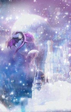 Ღ𝕿𝖍𝖊 𝕽𝖚𝖑𝖊𝖗𝖘 𝕺𝖋 𝕿𝖍𝖊 𝕻𝖑𝖆𝖓𝖊𝖙𝖘ღ {Group RP<OPen) by Unicorn_Princess_45
