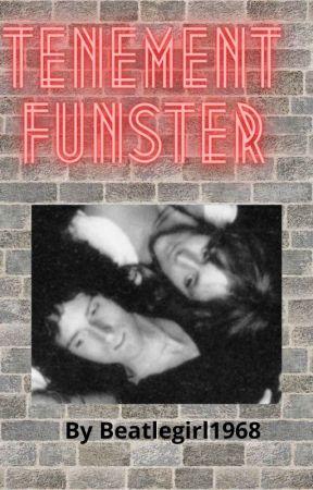 Tenement Funster by Beatlegirl1968