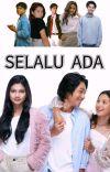 SELALU ADA (KIESAS) cover
