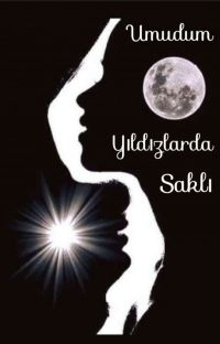 NAKİL cover