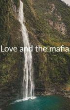 Lost mafia princess  by rian527