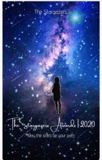 The Stargazer Awards║2020 cover