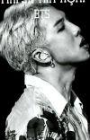 MAFYA'NIN AŞKI (BTS)  cover