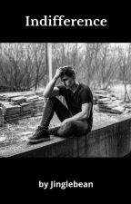 Indifference (boyxboy) by Jinglebean