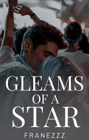 Gleams of a Star by Franezzz