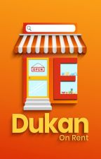 E-dukan On rent! Start your business online on easy monthly Rentals. by Edukanonrent