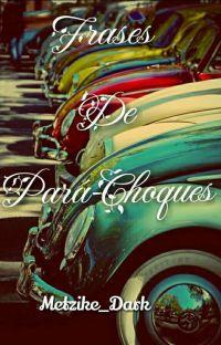 Frases de Pára_Choques//concluido // cover