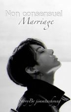 Non consensual marriage ||J.JK FF +21 by jimmtaehyung