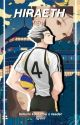 HIRAETH   bokuto x reader by rjyorii