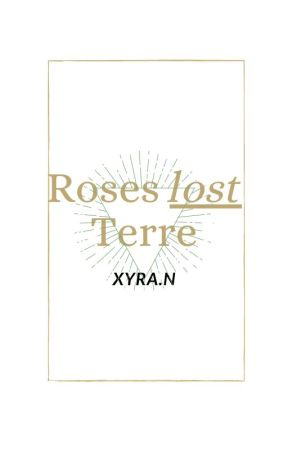 Roses lost Terre by lee-a-bris