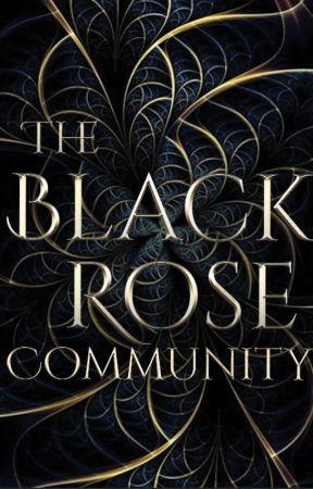 The Blackrose Community | Hiring by Blackrose_Community