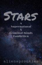 Stars - Supernatural x Criminal Minds by alienspronkles