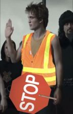 why robert pattinson is awesome by plushykiller
