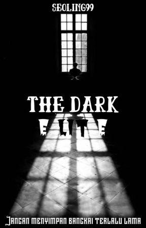 The Dark Elite by Seoling99