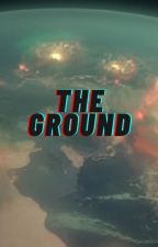 The Ground ( O.BxO.C) by Cora_hales_wife