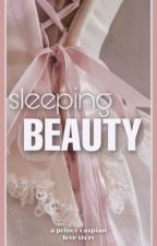 Sleeping Beauty → Prince Caspian  by thecoolmuggle