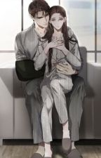 ☑Pernikahan mantan suami by anbyuo
