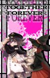 Together forever (Oumeno headcanons) cover