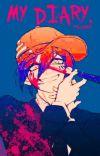My Diary..  || PG Saihara cover