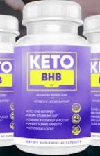Keto BHB Rx Price In US- Benefits & Updated Reviews 2020 by ketobhbrxreview