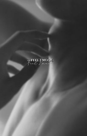 feel 2 much + taekook by CHUUREKI