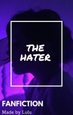 Dream Hater ( Dream SMP x Reader ) [DISCONTINUED] by _lulu_lalisa_