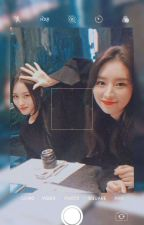 falling back for ex • suayeon by alexhunnie