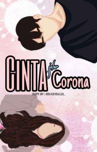 Cinta Jalur Corona cover