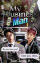 My Business Man - [Namjin] by