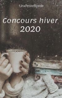 Concours hiver 2020 cover