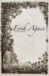 ERİK AĞACI cover