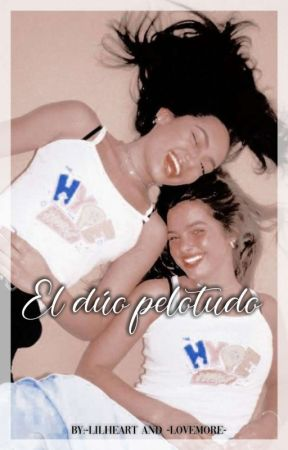 El dúo pelotudo (con -lovememore-) by -lilheart