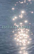 Dream..(Draco Malfoy's older sister) Viktor Krum L.S by EderinaMalfoy