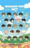 Manager-nim    NCT OT23 [END] cover