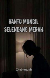Hantu Mungil Selendang Merah✓ cover