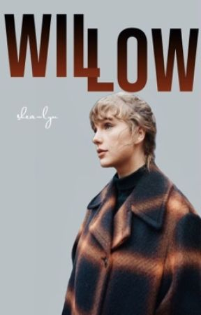 Willow | Misc! by shea-lyn