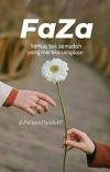 Fi Alhaya  cover