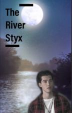 The River Styx - jatp/reggie by _sarah147_