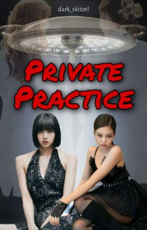 Private Practice [✔] by dark_skitzel