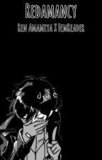 ~*In This Together*~ Akira Kurusu X F!Reader !ON HIATUS! by GalaxyRose_164