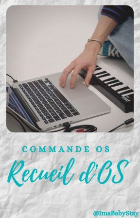 Recueil d'OS (+ commandes) -  {SKZ} by ImaBabyStay