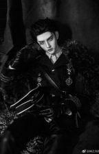أحببت شيطاناً وسيما 😈❤️ by ImaneImane373