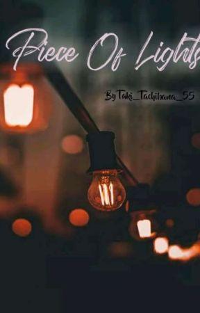 Piece Of Lights by Taki_Tachibana_55