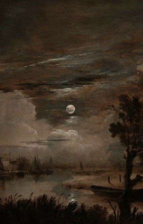 The Pain of Loving You. ⌡JJK. by _Choou_