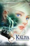 KALIYA (Girl×Girl) (Completed) cover